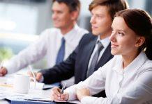 Como Turbinar Suas Vendas Investindo em Sua Equipe