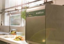 EcoBox – Topema