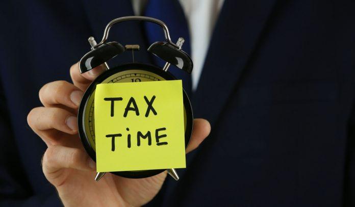 Empresas brasileiras perdem muito tempo com gestão tributária fiscal