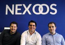 Fintech Nexoos representa o Brasil em prêmio de tecnologia