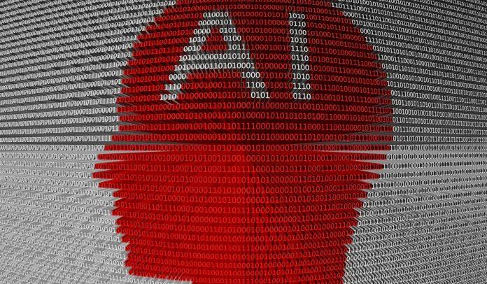 Inteligência Artificial Chega à Gestão das Empresas