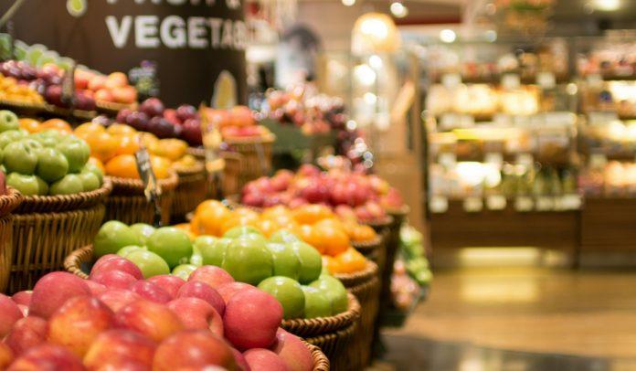 Layout da loja pode melhorar a experiência do consumidor