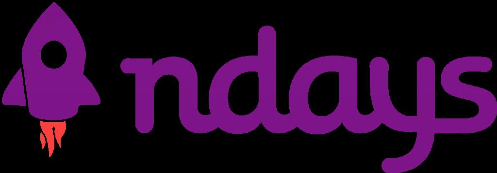 Logo NDays