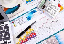Onde Investir O Capital de Giro da Sua Empresa