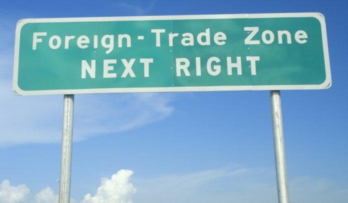 Porque Você Deve Internacionalizar Sua Empresa E Conquistar Novos Mercados
