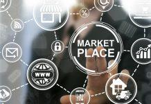 Regulamentação do Banco Central Marketplaces