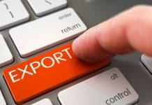 Simplificação do Comércio Exterior Brasileiro