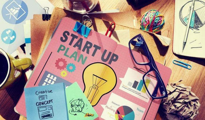 Startups Brasileiras