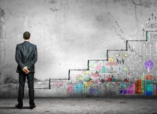 Como Não Se Tornar um Empreendedor Funcional