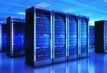 Data Center Virtual