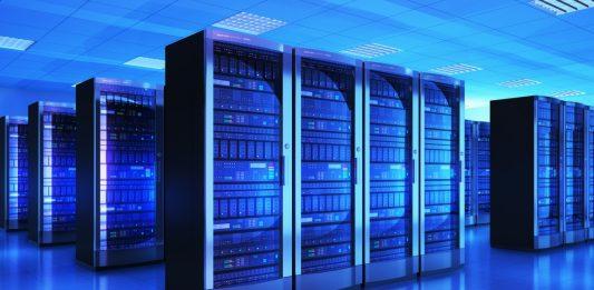 Data Center Virtual