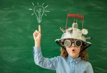 Inovação – O Caminho do Progresso para a Humanidade