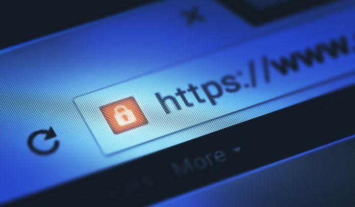 Segurança e gestão de acesso à internet para PMEs