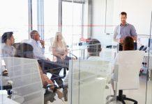 8 Competências Que Um Vendedor Profissional Deve Desenvolver