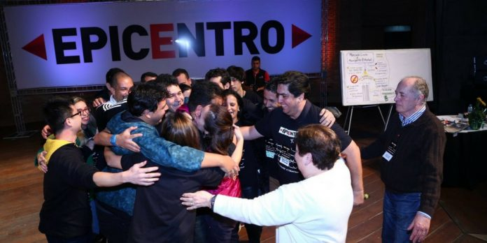Epicentro 2016 (12)