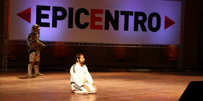Epicentro 2016 (16)