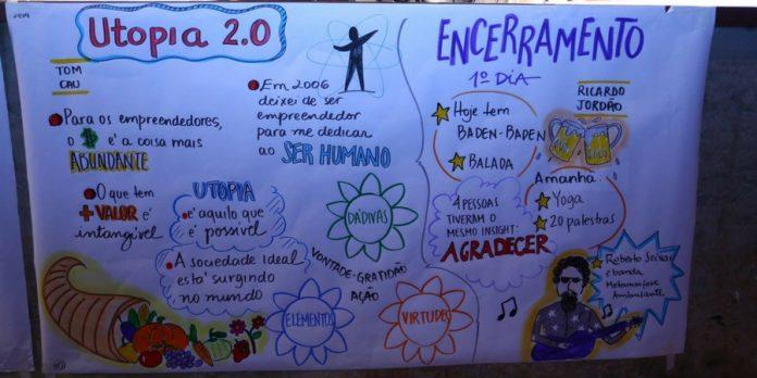 Epicentro 2016 (2)