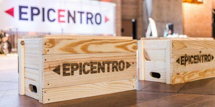 Epicentro 2016 (23)