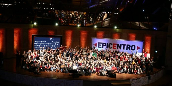 Epicentro 2016 (25)