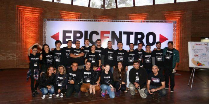 Epicentro 2016 (26)