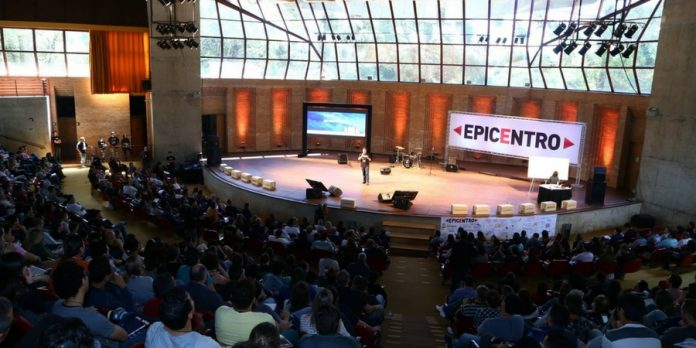 Epicentro 2016 (5)