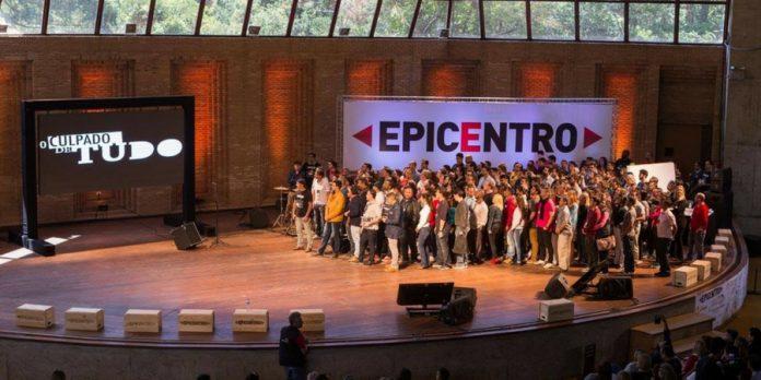 Epicentro 2016 (7)