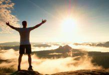 Independência Financeira O Sonho de Muitos Empreendedores