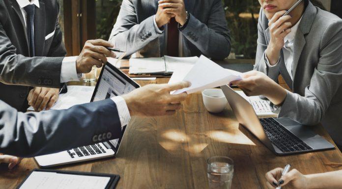 O Papel da Comunicação Interpessoal nas Empresas