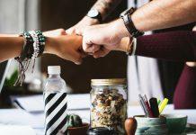 A Importância dos Colaboradores para o Futuro dos Negócios