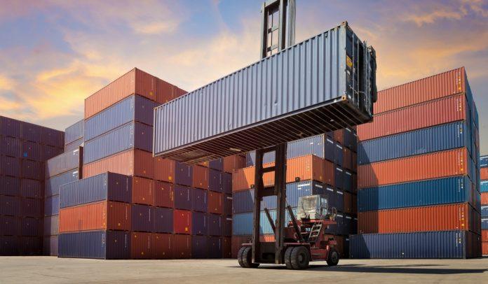 Como Exportar Com Seu e-Commerce