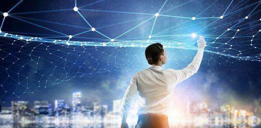 Como empresas de big data podem revolucionar o varejo físico