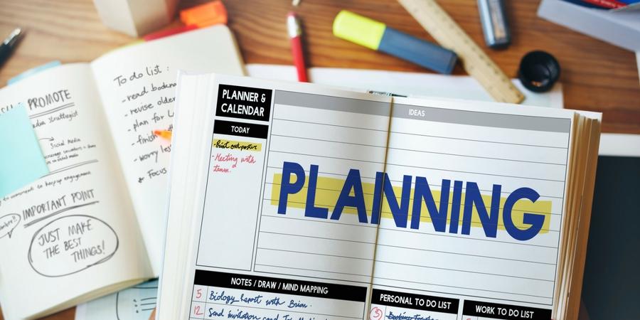 Empreendedorismo Digital Precisa de Planejamento