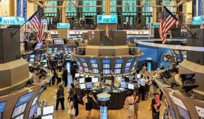O Que é IPO e Por Que Empresas Brasileiras Buscam Realiza-lo no Exterior