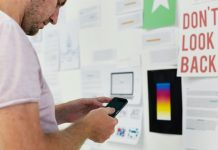 Concurso apoia iniciativas de empreendedores