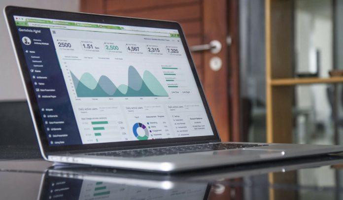 Empresas investem cada vez mais em ERP