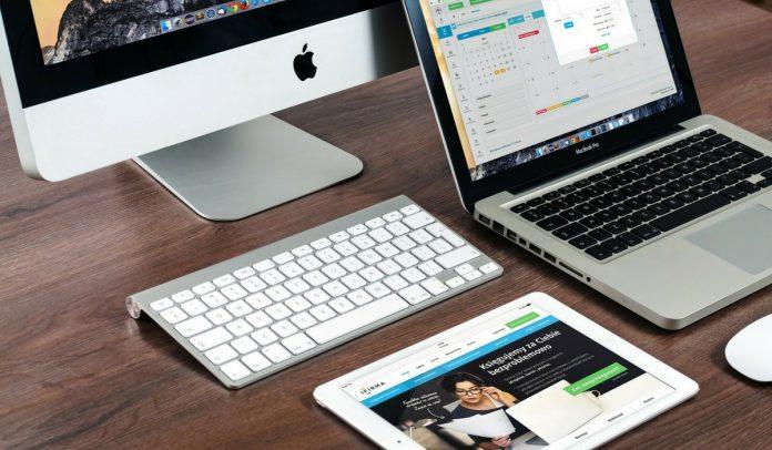 Internet das Coisas deve movimentar US$ 132 bi no Brasil até 2025