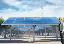 Usinas solares proporcionarão para o Brasil menos impacto para o meio ambiente