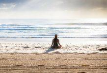Mindfulness Explore Seu Potencial de Forma Consciente e Significativa