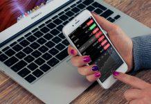3 Dicas Para Investir O Seu Dinheiro em 2018