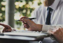 Contrato de Experiência com A Nova Legislação Trabalhista