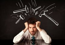O Que Fazer Quando O Líder Está Desmotivado