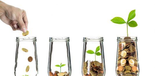 4 Empreendimentos Promissores para Ganhar Dinheiro em 2018