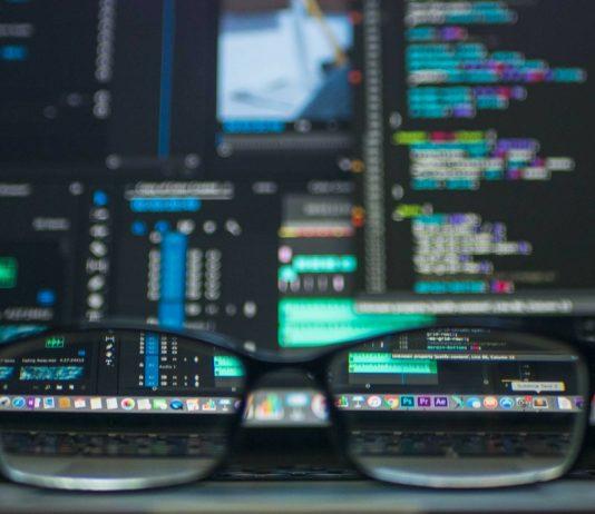Soluções Disruptivas para Deslanchar seus Negócios em 2018
