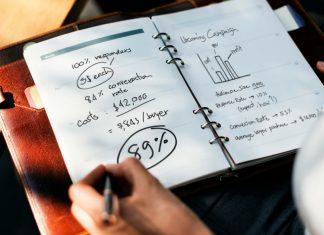 Como Fazer um Planejamento de Vendas Mais Eficiente