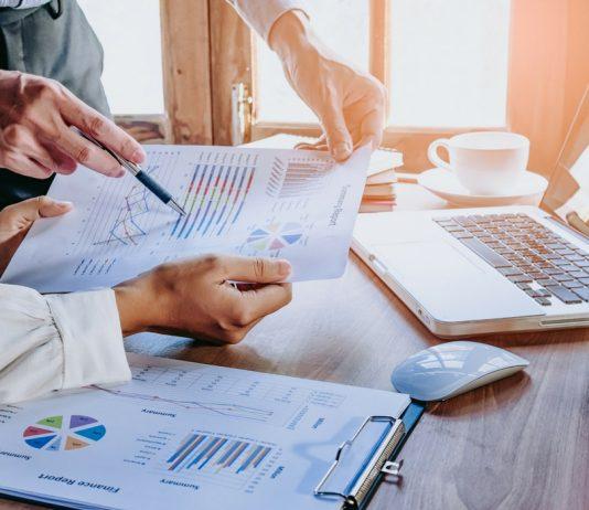 Controle do Fluxo de Caixa é Determinante Nas Finanças