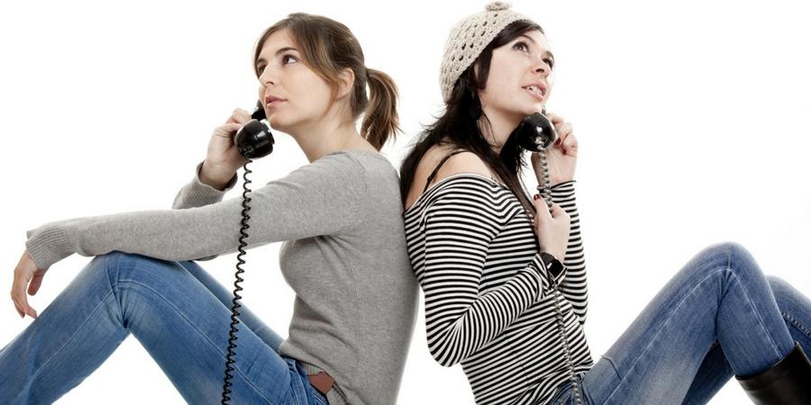 Seja Autêntico ao Se Comunicar com o Seu Público