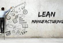 Como Sua Empresa Pode Se Beneficiar Com Lean Manufacturing