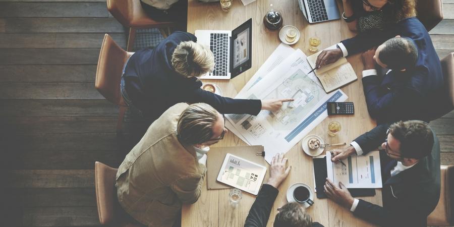 Disposições Comuns no Acordo de Acionistas