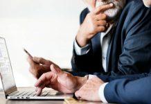 IBV Lança Aplicativo para Vendedores Profissionais