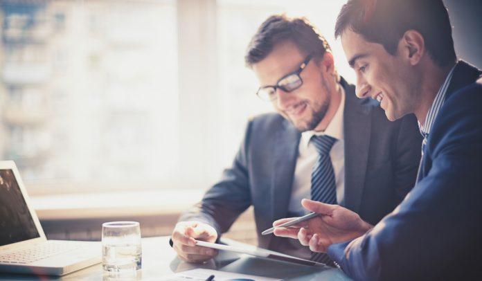 5 Perguntas Estratégicas Para Fazer Aos Clientes e Alavancar As Vendas